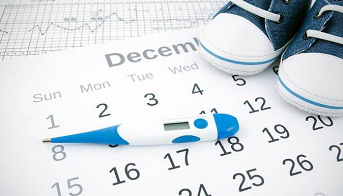 como-calcular-os-periodos-menstruais