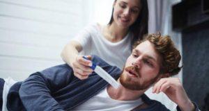 teste-caseiro-de-gravidez