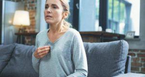 Alterações-menstruais-na-menopausa