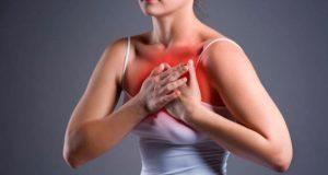 Sintomas-de-infarto-em-mulheres