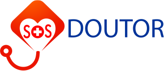 SOS Doutor
