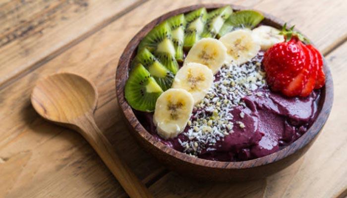como-consumir-a-fruta
