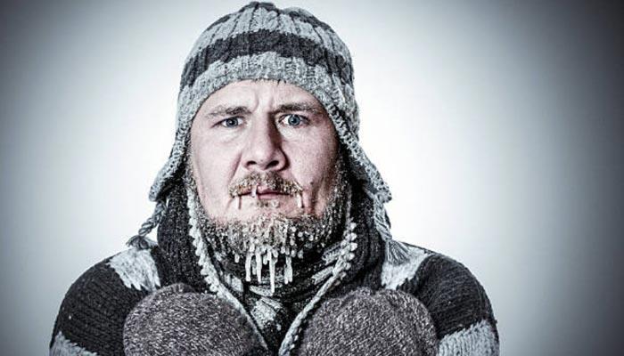 causas-da-febre-e-resfriado
