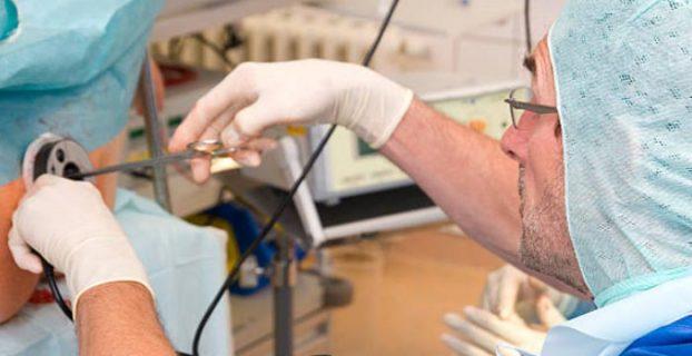 cirurgia-de-hemorroida