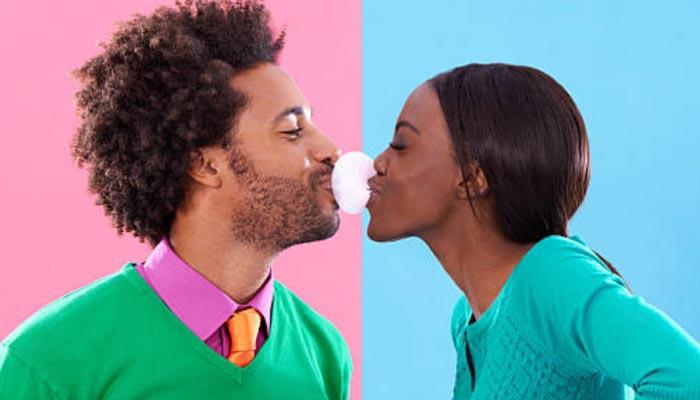 como-beijar-bem