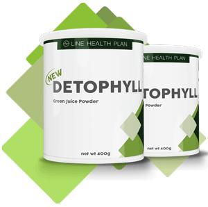 detophyll-funciona