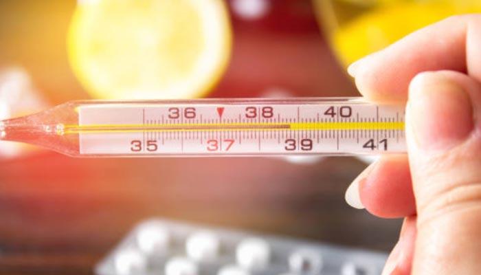 durante-a-crise-de-temperatura-alta