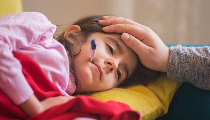 febre-causas-e-tratamentos