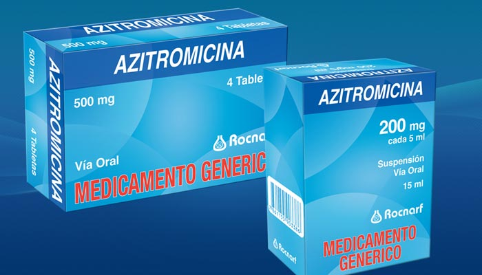 frasco-de-azitromicina