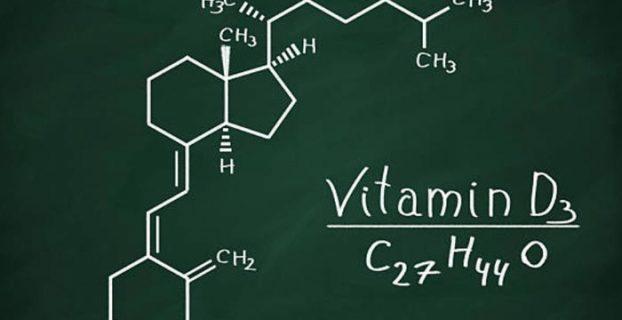 vitamina-D3