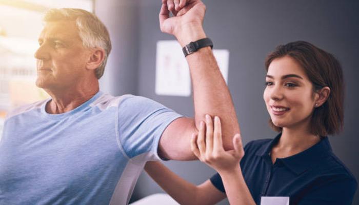 artrite, causas e tratamentos