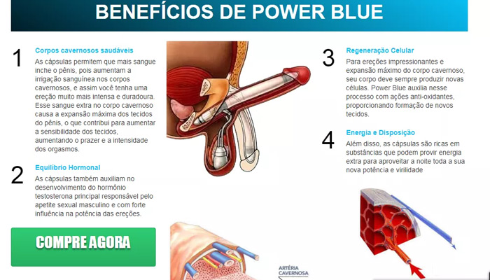 beneficios-de-Power-blue