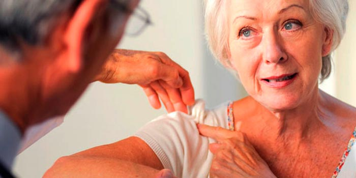 artrose na junta como tratar