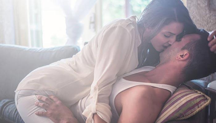 como aumentar o desejo-sexual