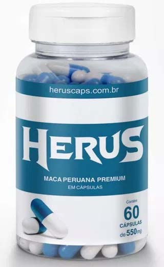 frasco-do-afrodisíaco-natural-herus-caps