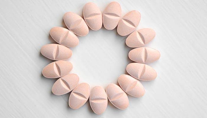 pílula-do-dia-seguinte