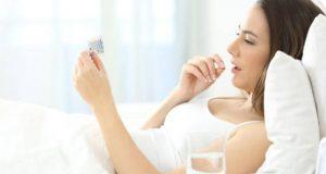remédio-para-gravidez