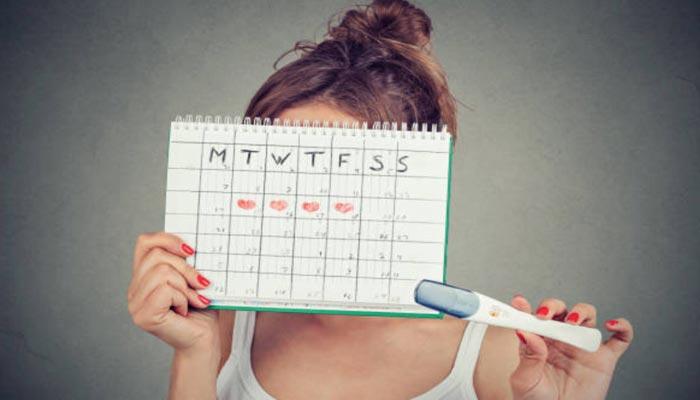 tabela-de-menstruação-desregulada