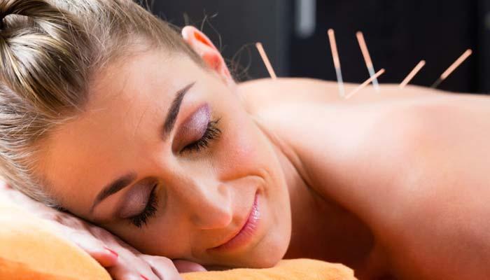 tratamento-com-agulhas