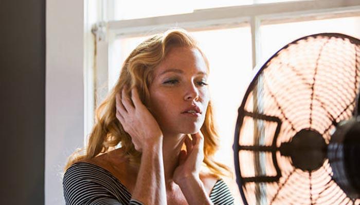 O-que-é-e-quais-os-sintomas-da-menopausa-precoce