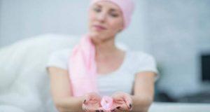 leucemia-causas-e-tratamentos