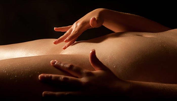 oleos-afrodisiacos-para-secura-vaginal