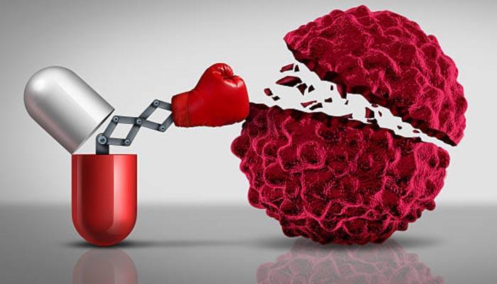 remédio-para-leucemia