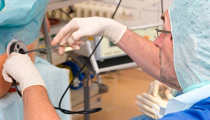 tratamento-para-hemorroidas