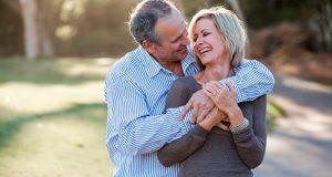 Outras dicas para aliviar os sintomas da menopausa