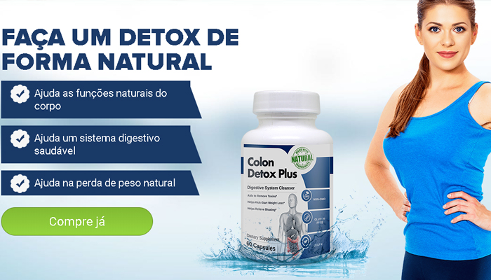 comprar-colon-detox