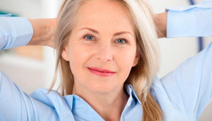 melhore-sua-qualidade-de-vida-na-menoapusa