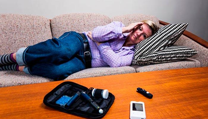 primeiros-sintomas-da-menopausa
