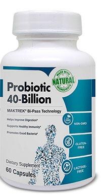 probiotic-40