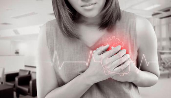 sintomas-de-infarto
