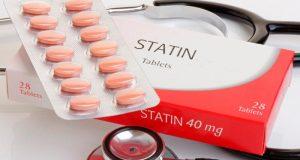 sinvastatina-remédio-para-cardiopatas