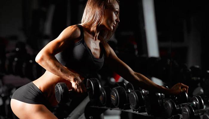 treino-dona-fit