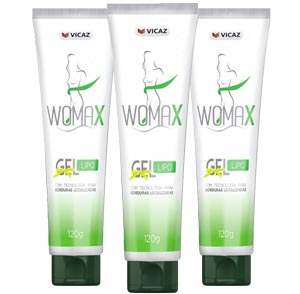 Womax-gel-lipo