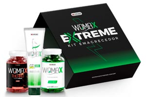 kit-womax-extreme