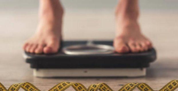como-ganhar-peso